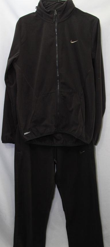 Спортивные костюмы мужские Турция оптом  01104470 5444
