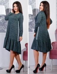 Платья женские оптом 50478219 556-7