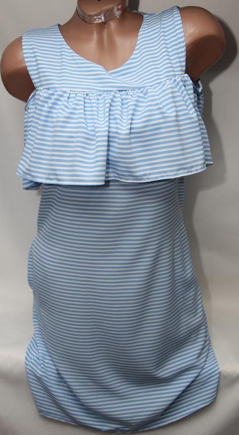 Платья женские оптом 2806622 8540-13