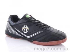 Футбольная обувь, Veer-Demax 2 оптом A8009-9Z