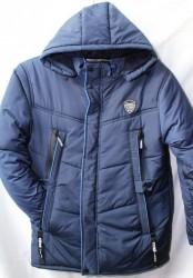 Куртки мужские батал оптом 61502789 1837-2