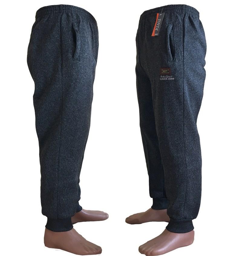 Спортивные штаны мужские оптом 93671208 RK8471