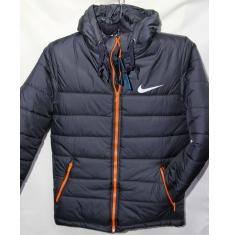 Куртка мужская оптом Китай 20105399 326