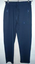 Спортивные штаны мужские SHOOTER оптом 92654173 3006-10
