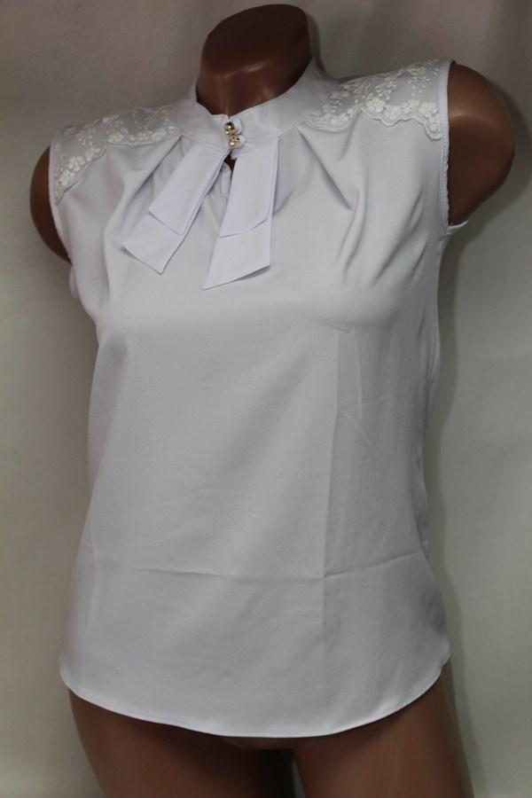 Блузы женские оптом 05083038 995-4