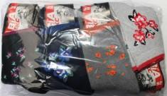 Носок ВиАтекс 91085643 - Mix