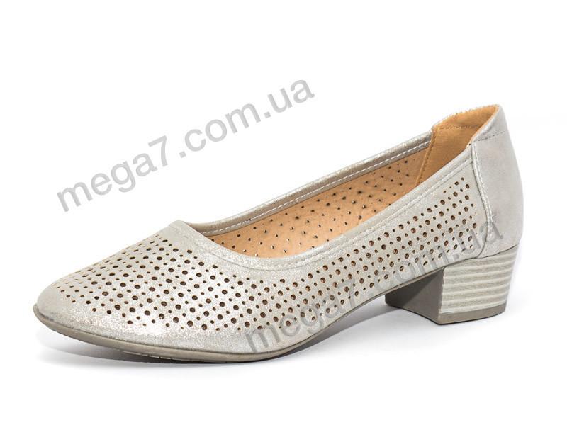 Туфли, Chunsen оптом 1222-5