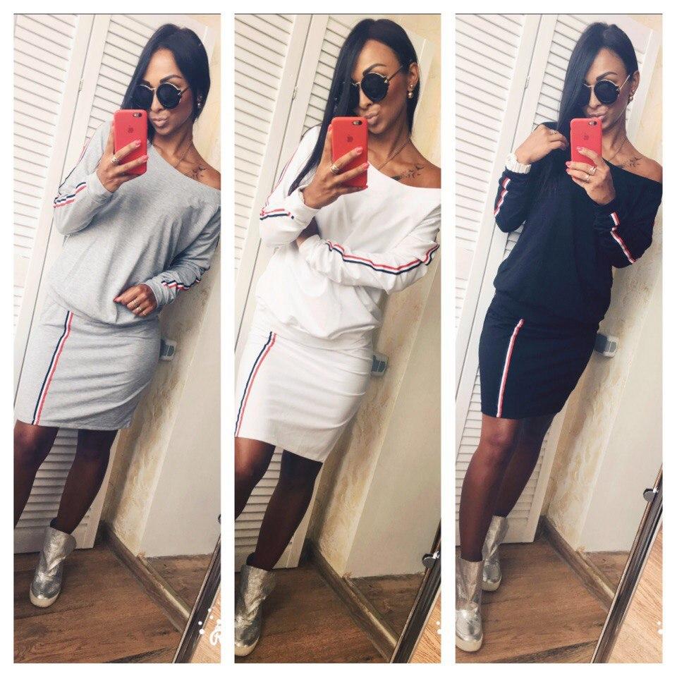 Спортивные костюмы женские оптом 09758263 268-81