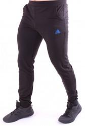 Спортивные штаны мужские оптом 18250394 AD001-4