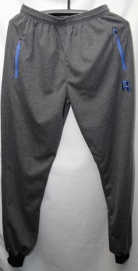 Спортивные штаны мужские 24065561 03-1