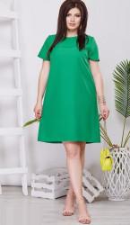 Платья женские оптом 80273415  1070-1