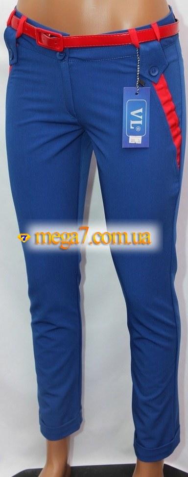 Турецкие брюки женские доставка