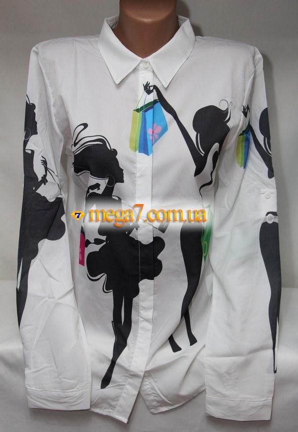 Купить блузки женские турция